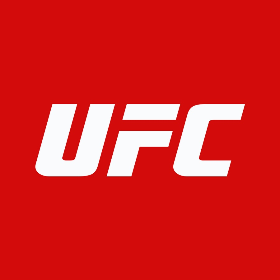 UFC Myths & Urban Legends