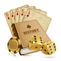 History of Gambling in Australia and New Zealand