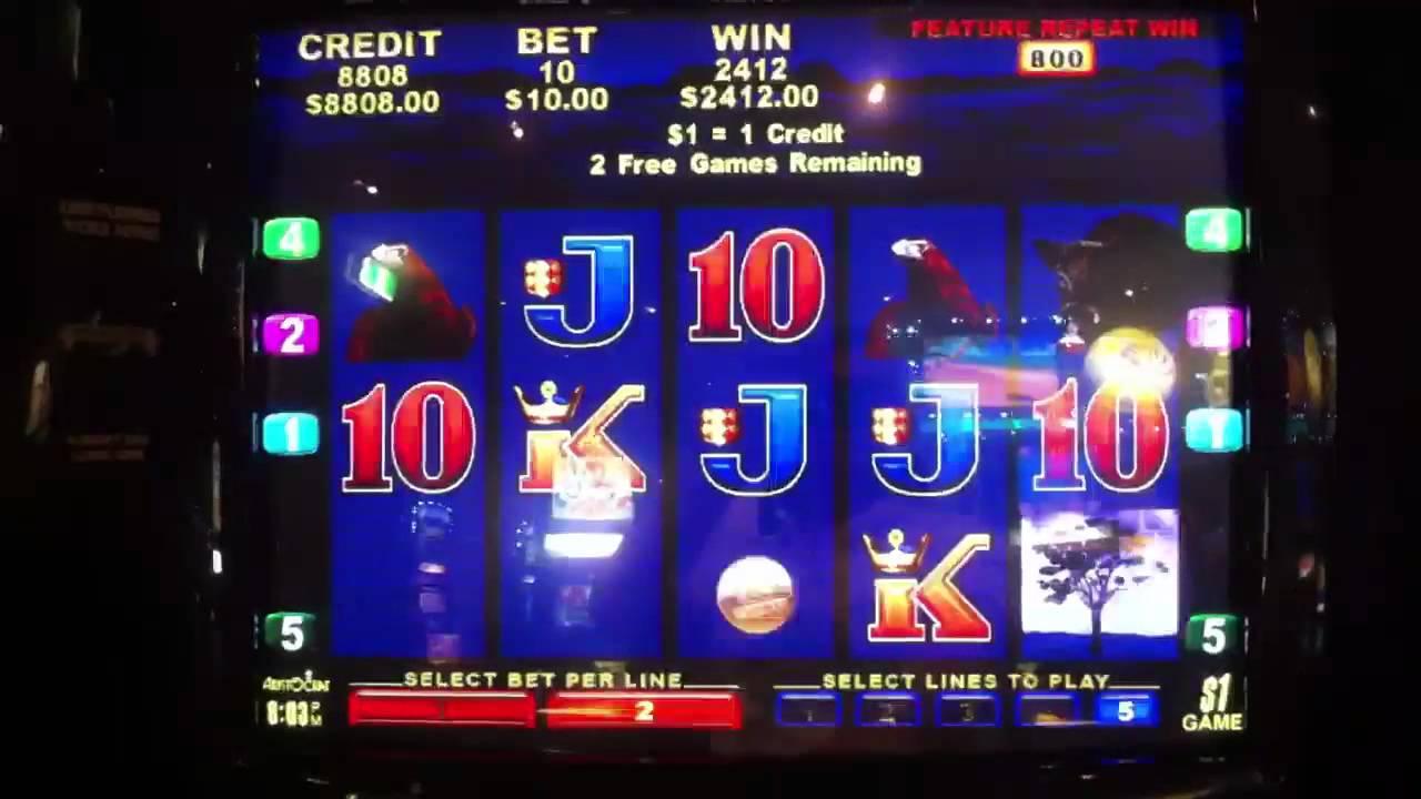 biggest online casino in the world